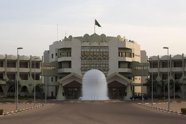 Palais_présidentiel